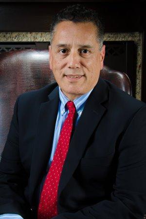 Steve Basurto